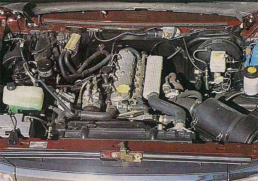 Ford F 100 Xlt Hsd Maxion 2 5 Tdi